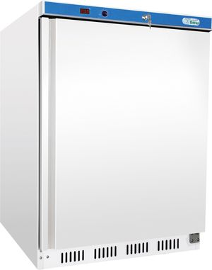 Armadio frigo professionale