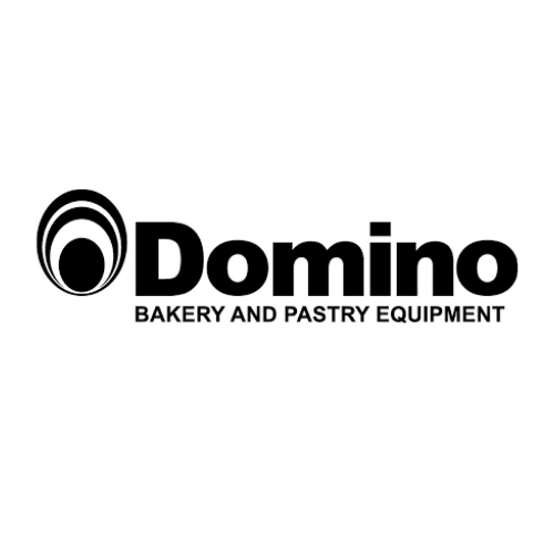 Domino impastatrice