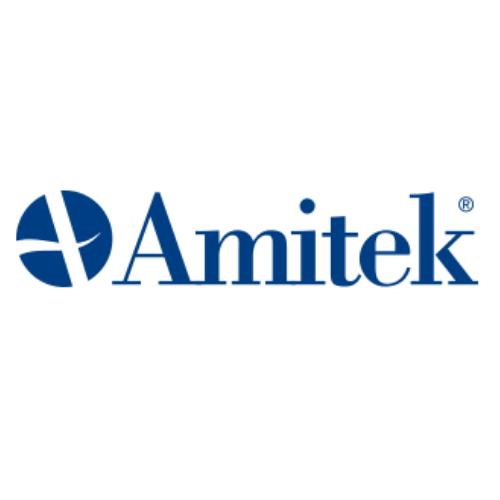Amitek