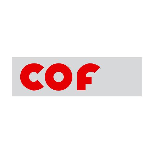 Cof Italia