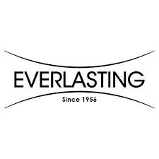Lo stagionatore Everlasting