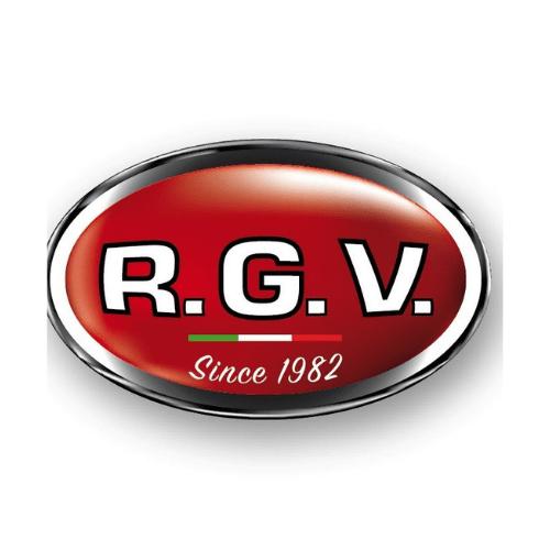 Articoli & Affettatrice Rgv