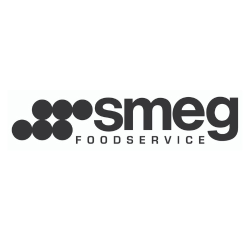 Smeg Food Service