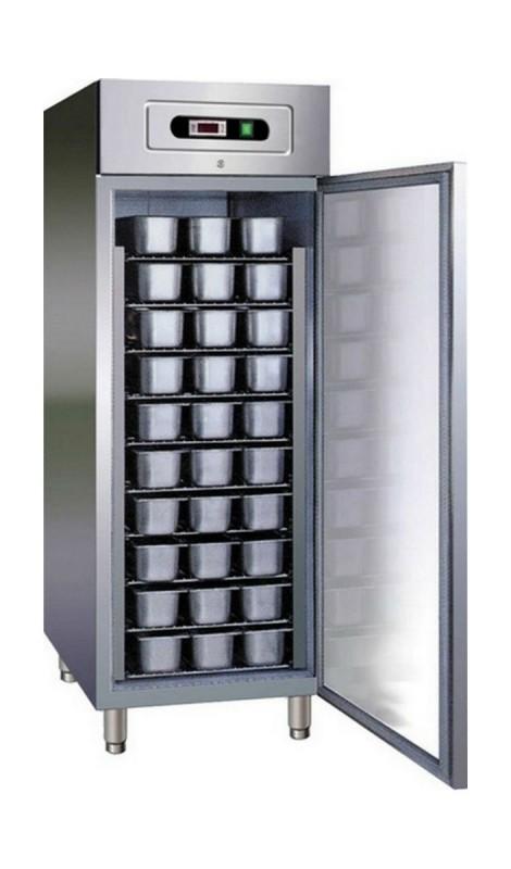 Congelatore per gelati AFP/GE800BT