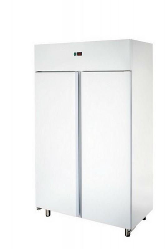 Congelatore per gelati  AFP/AF14ISOMBTPSW
