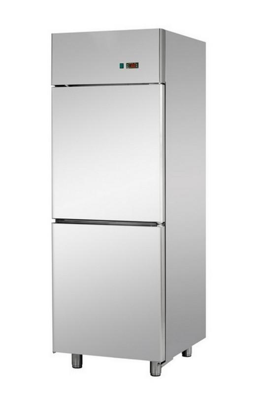 Armadio refrigeranteAFP/ A207EKOMBT