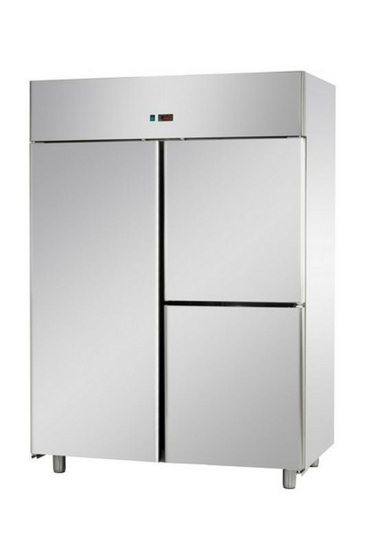 Congelatore per gelati AFP/A314EKOMBTPS