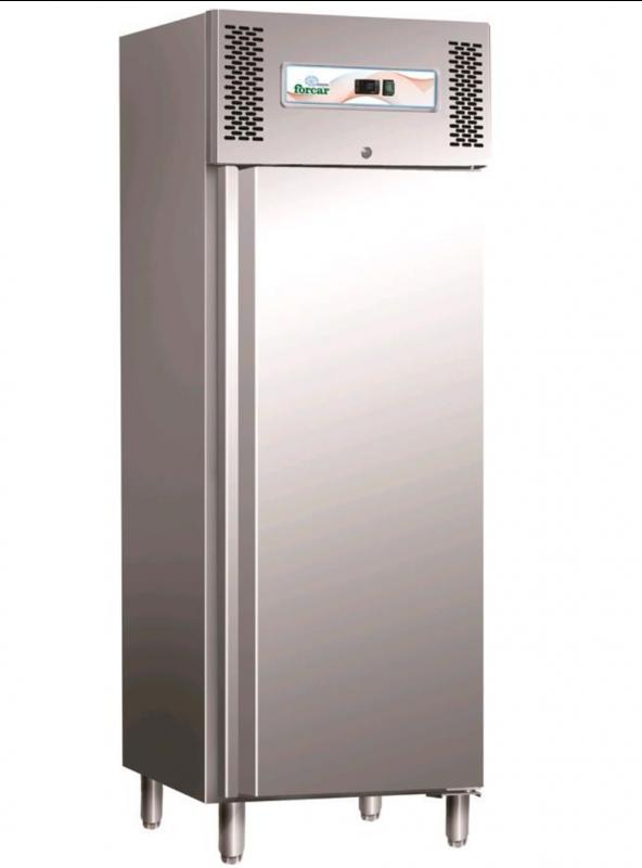 Armadio frigorifero AFP/GN600TN