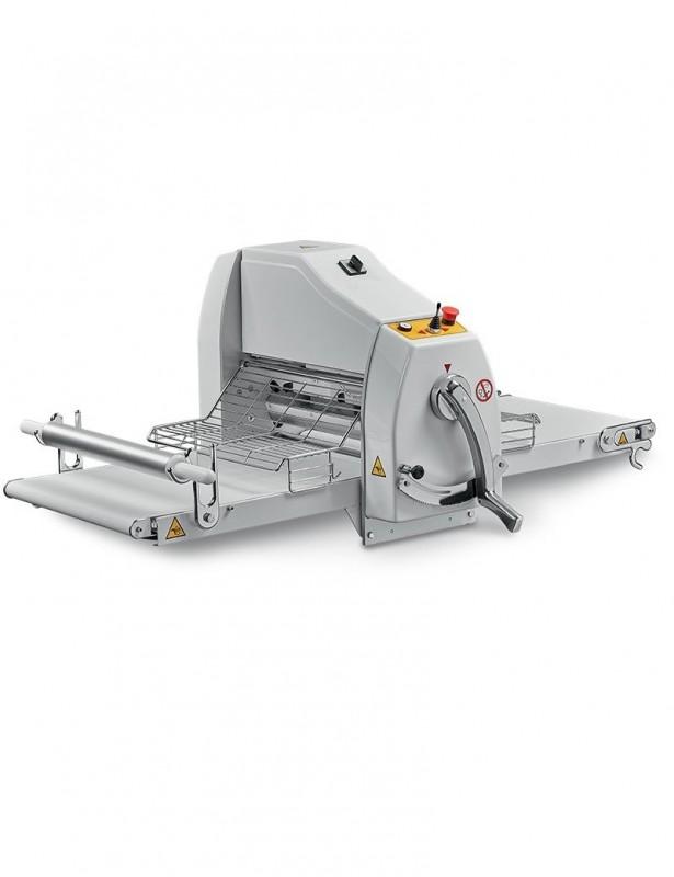 Sfogliatrice industriale manuale  AFP/SFBE50/95