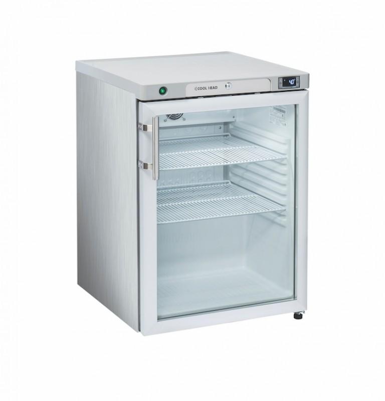 Armadio frigorifero snack AFP/ RCXG200