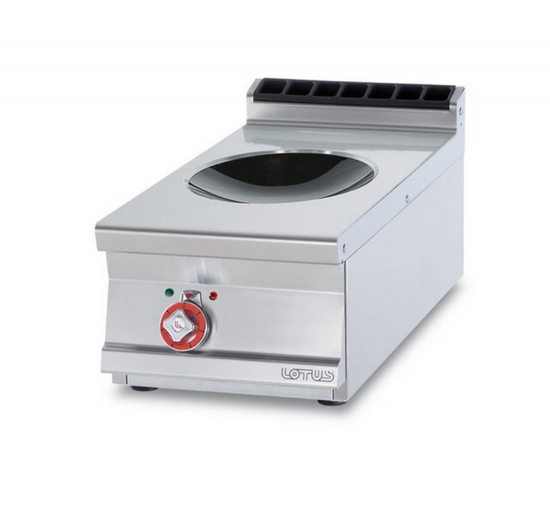 Fornelli elettrici professionali AFP/ PCIWT-94ET