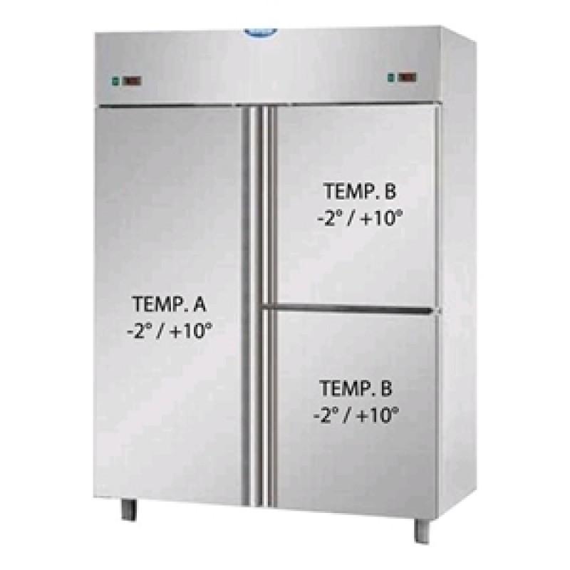 Armadio refrigerante AFP/A3I4MIDPP
