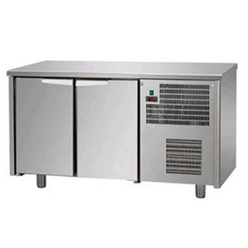 Banco frigo pizzeria AFP/TF02MID60