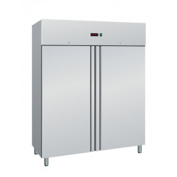Congelatore verticale professionale  AFP/1200BT