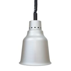 Lampada riscaldante per alimenti infrarossi AFP/LV25R
