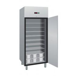 Congelatore verticale professionale  AFP/800BT