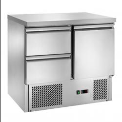 Saladette refrigerata tn AFP/AK941-2D