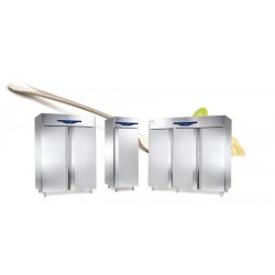 Congelatore per gelati ICE70BTST