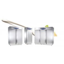 Congelatore per gelati ICE100BTST