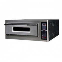 Forno elettrico pizza digitale AFP/ BASIC4/D