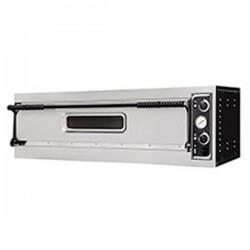 Forno elettrico pizza AFP/ BASIC XL3L