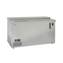 Refrigeratore orizzontale AFP/ BTL1500