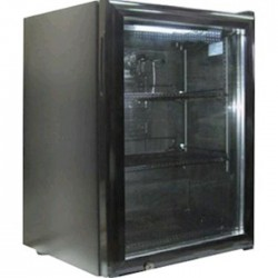 Espositore refrigerato  AFP/ C60GLASS