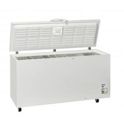 Mobile frigorifero a pozzetto professionale AFP/CF608
