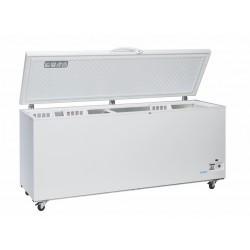 Mobile frigorifero a pozzetto professionale AFP/CF708