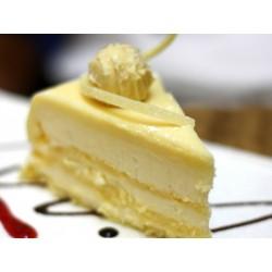 Copertura cioccolato bianco AFP/ ULTRAGEL44