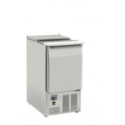 Saladette refrigerata AFP/ CR45A