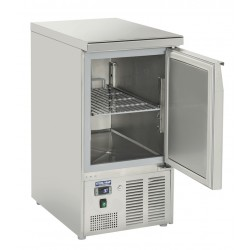 Saladette refrigerata AFP/ CRX45A