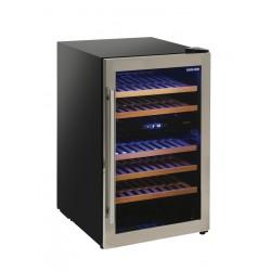 Vetrina refrigerata per vino AFP/ CW36DT