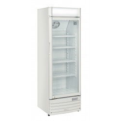 Mobile frigorifero AFP/ DC388C