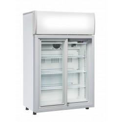 Mobile frigorifero AFP/ DC85S