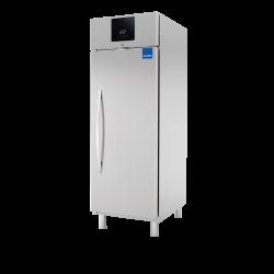 Armadio frigorifero AFP/ EF70NV