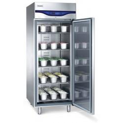 Congelatore per gelati ICE100BTV