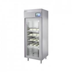 Armadio frigorifero fermabiga  AFP/71FLV