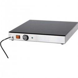 Piano riscaldato AFP/PVC4765