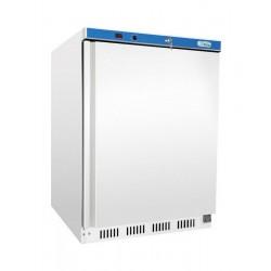 Congelatore verticale professionale  AFP/EF200
