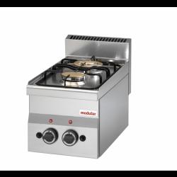 Cucina a gas professionale AFP/ FU-6030PCG