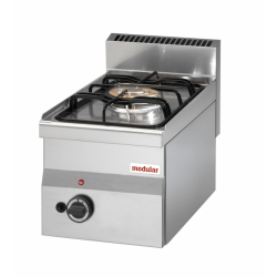 Cucina a gas professionale AFP/ FU-6540PG40P