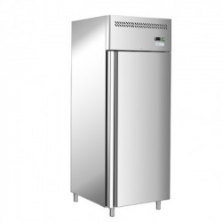 Congelatore verticale professionale AFP/G-GN650BT-FC