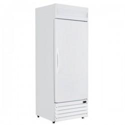 Armadio frigorifero  AFP/ GN700TN