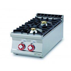 Cucina a gas professionale AFP/ PCT-94G