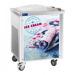 Macchina per gelato fritto AFP/ MT-RCF1