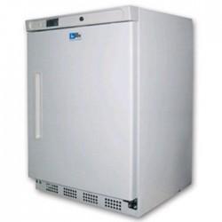 Armadio frigorifero AFP/PL201PTS