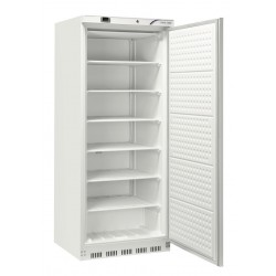 Armadio frigorifero AFP/ QN600