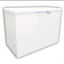 Mobile frigorifero a pozzetto professionale AFP/RB400