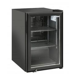 Espositore vetrina refrigerata verticale AFP/RC60